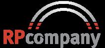 RP company